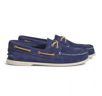 Scarpe da barca e sneakers Uomo  2a65b795664