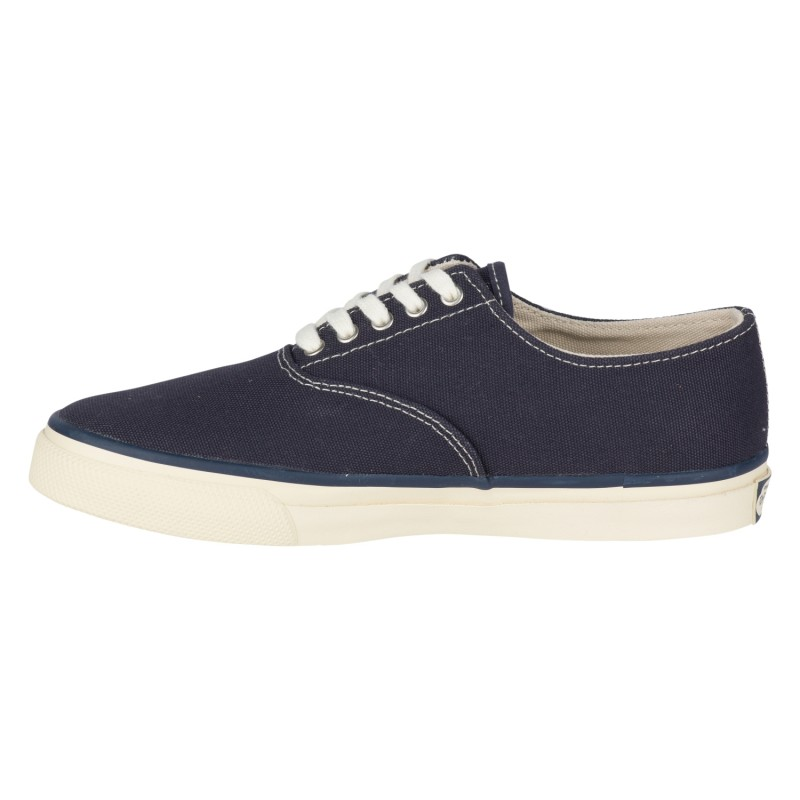 Sperry Cloud CVO *NEW* S918 NAVY/ECRU