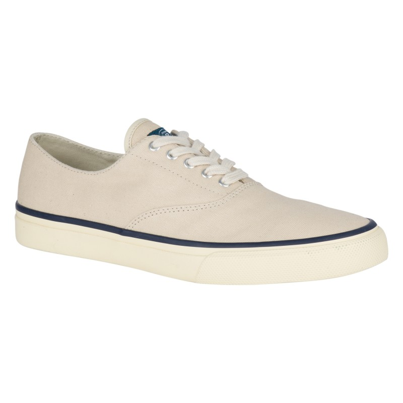 Sperry Cloud CVO *NEW* S007 BIRCH