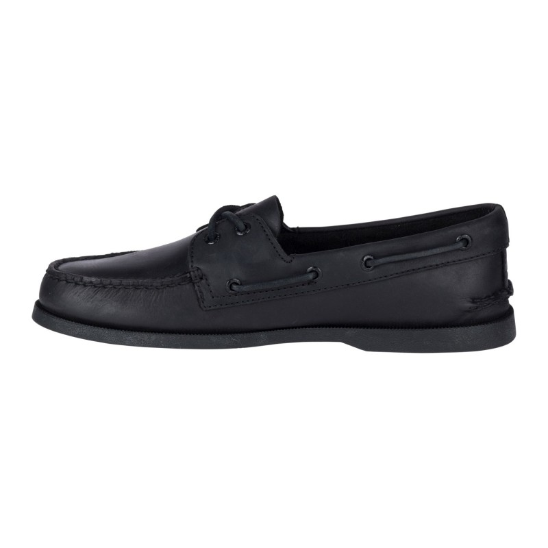 Sperry A/O 2-EYE Classic II S008 BLACK