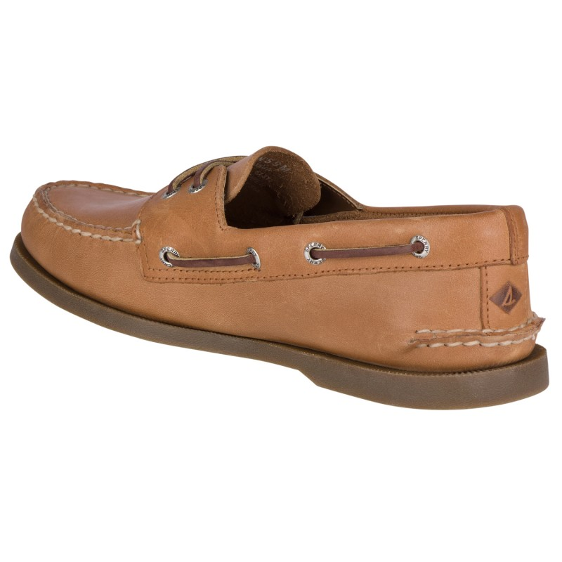 Sperry A/O 2-EYE Classic II S145 SAHARA