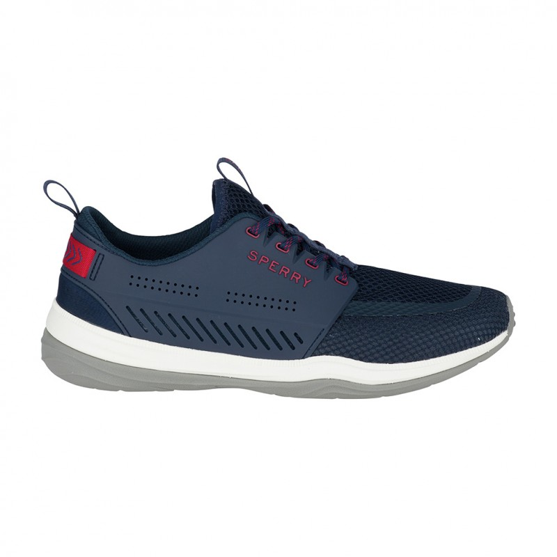 Sperry H2O Skiff S091 NAVY