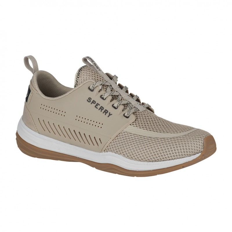 Sperry H2O Skiff S174 TAUPE