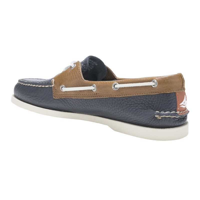 Sperry A/O 2-EYE Classic II