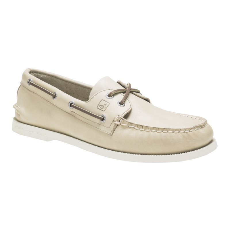 Authentic Original 2-Eye Classic II S116 OATMEAL