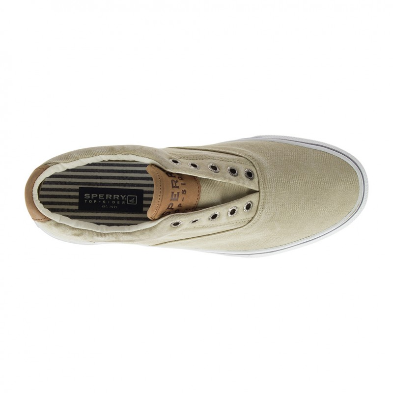 Sperry Striper LL Cvo S732 CHINO