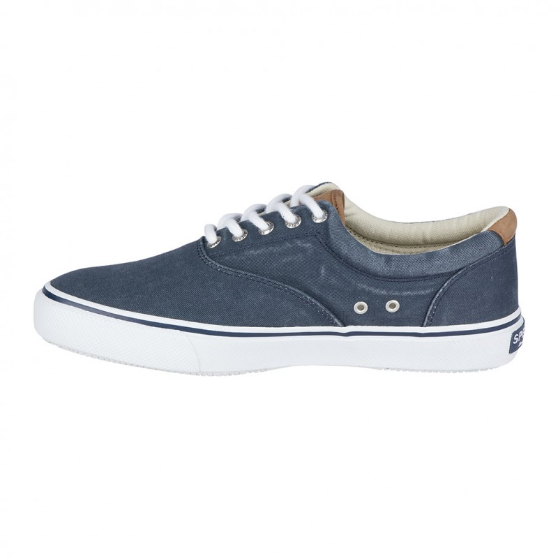 Sperry Striper LL Cvo S091 NAVY