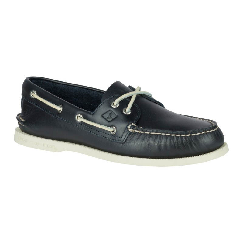 Sperry A/O 2-EYE Classic II S091 NAVY