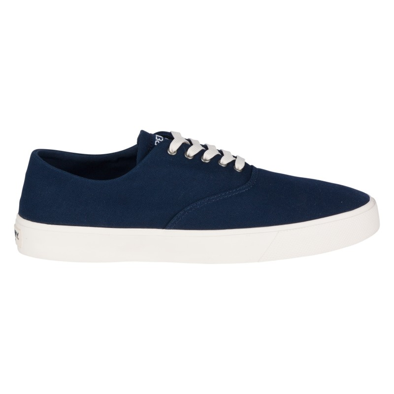 Sperry Captain CVO *NEW* S091 NAVY