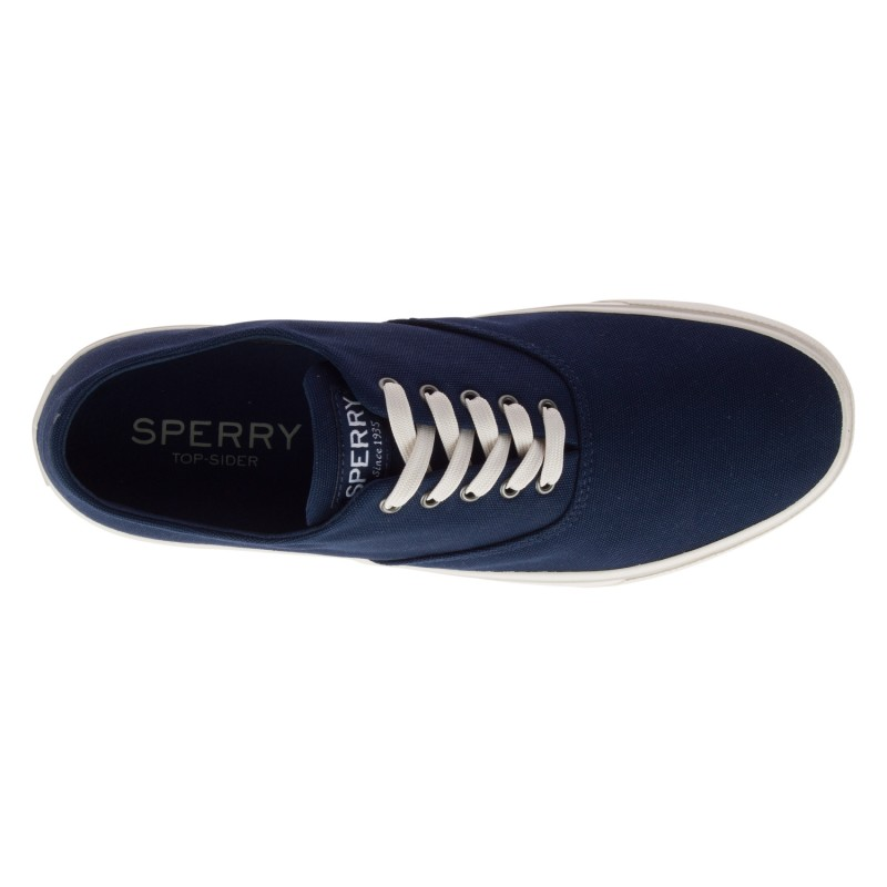 Sperry Captain CVO S091 NAVY