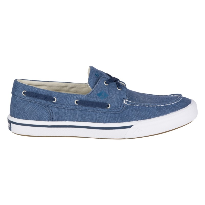 Bahama II Boat Washed  S091 NAVY
