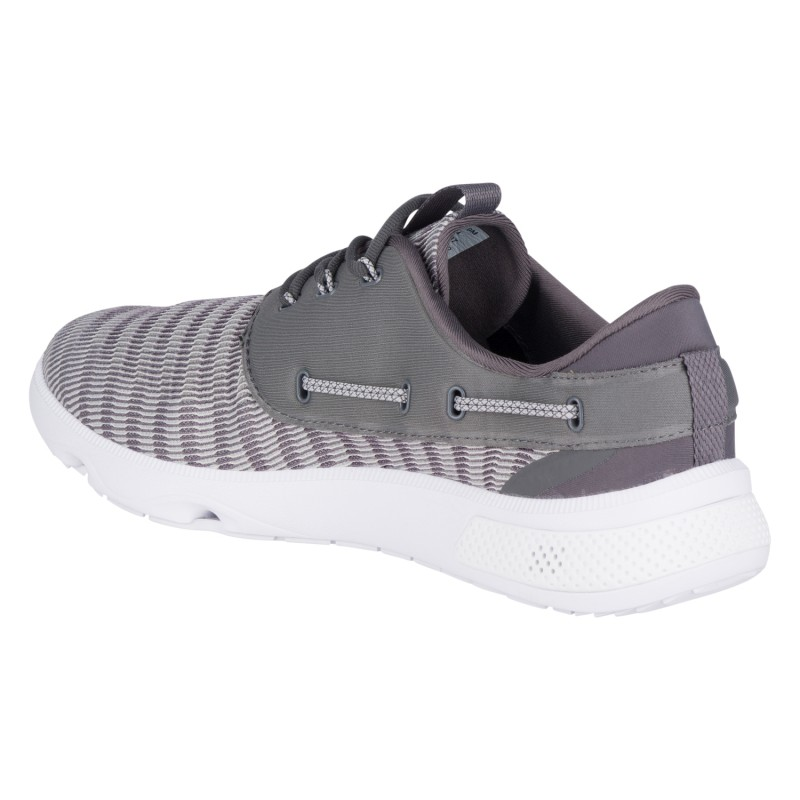 7Seas 3-Eye Mesh  S221 GREY
