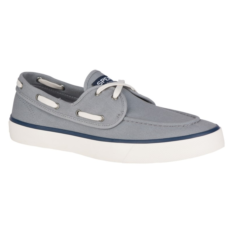 Captain's 2-Eye S221 GREY
