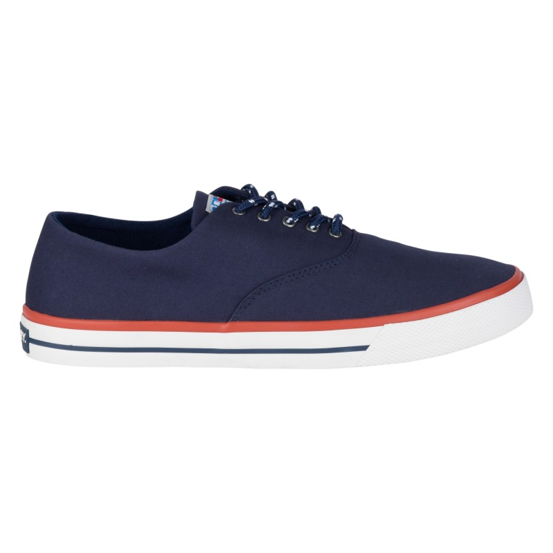 Sperry Captain's CVO Nautical *NEW* S091 NAVY