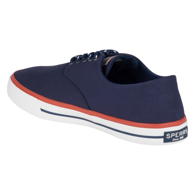 Captain's CVO Nautical S091 NAVY