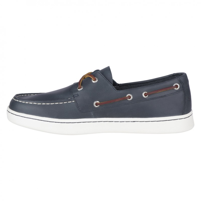 Sperry Cup 2-Eye