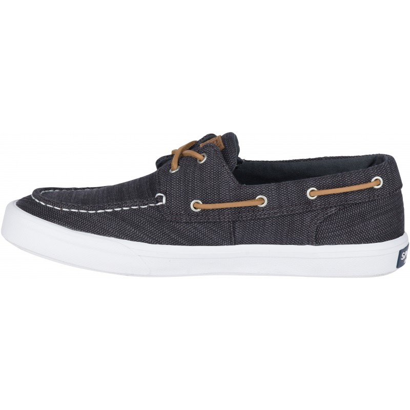 Sperry Bahama II Baja S008 BLACK