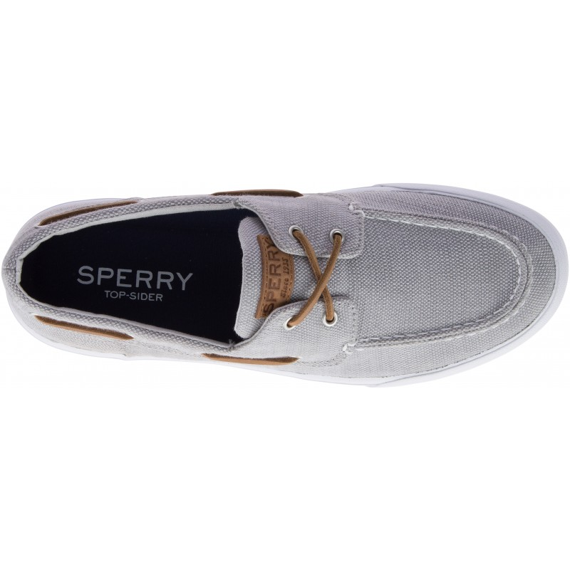 Sperry Bahama II Baja S221 GREY