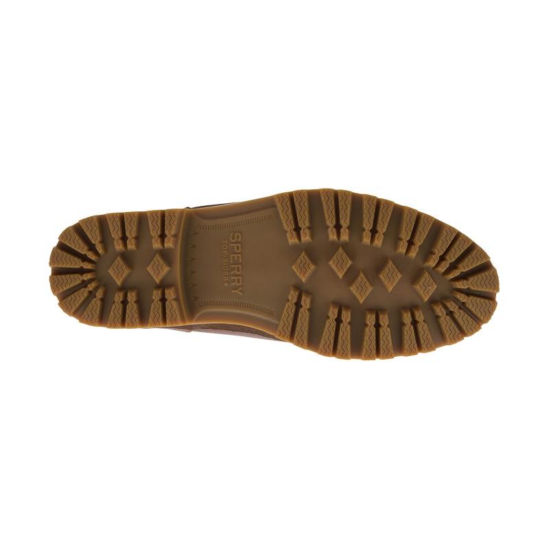 A/O Lug Boot