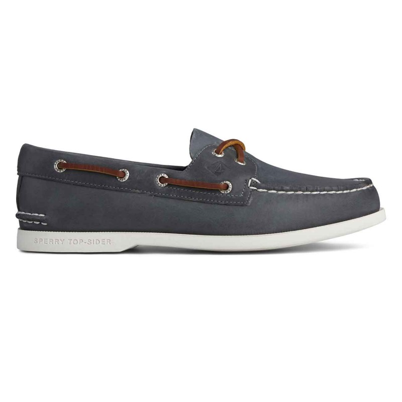 Authentic Original Plushwave S091 NAVY