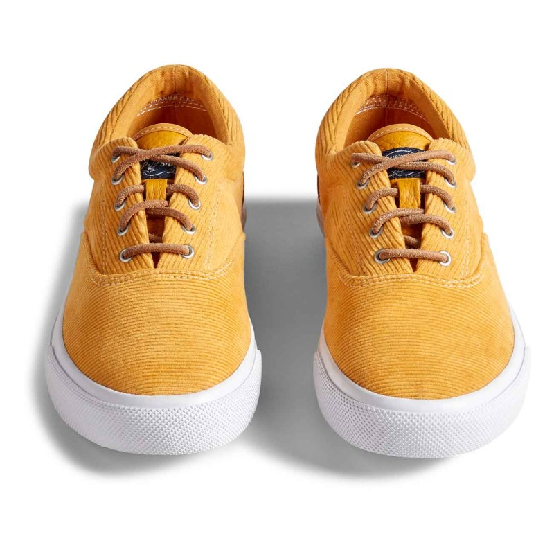 Cloud CVO Padded Deck Sneaker