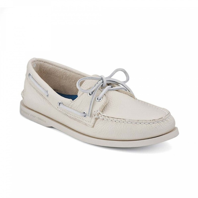 Sperry A/O 2-EYE Classic II S070 ICE