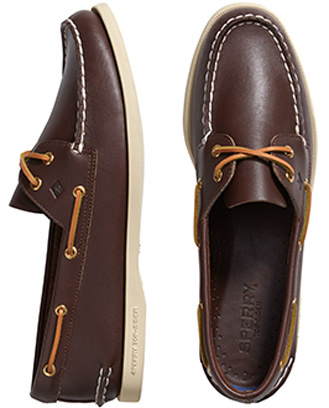 Sperry Authentic Original Scarpe da barca Uomo