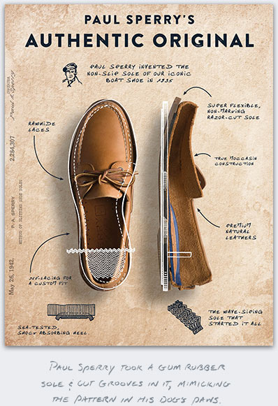sperry-our-story-02