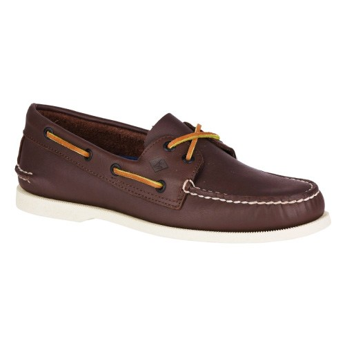 Sperry Authentic Original Boat Shoes Uomo