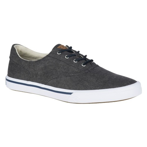 Sperry Sneakers Uomo